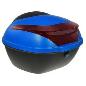 RACCEWAY RACCEWAY E-BABETA modrá farba