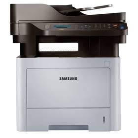 Samsung SL-M3870FD (SS377D#ELS) černá/bílá + Doprava zdarma