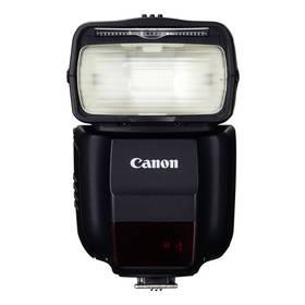 Canon Speedlite 430EX III-RT externý (0585C011) čierny