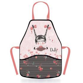 P + P Karton Dolly
