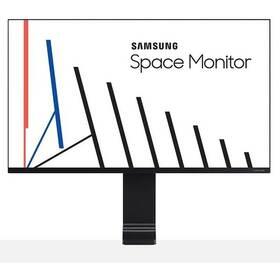 Samsung S27R750 (LS27R750QEUXEN)