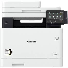 Canon MF746Cx (3101C001AA)
