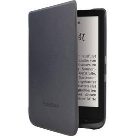 Pocket Book 616/627/628/632/633 (WPUC-616-S-BK) černé