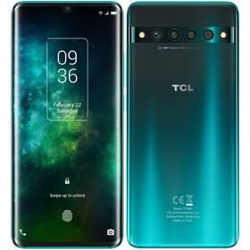 TCL 10 Pro (T799H-2BLCE112) zelený