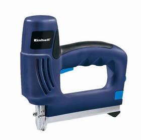 Einhell Blue BT-EN 30 E černá/modrá