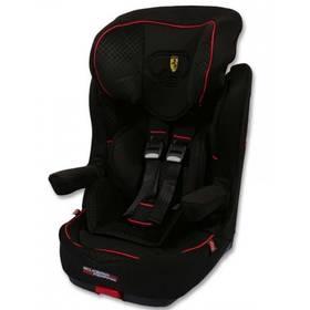 Ferrari SP I-MAX 2015, 9-36 kg černá