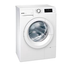 Gorenje W 6503/S bílá + Doprava zdarma