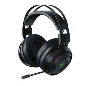 Razer Nari Ultimate (RZ04-02670100-R3M1) černý