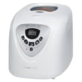 Clatronic BBA 3505