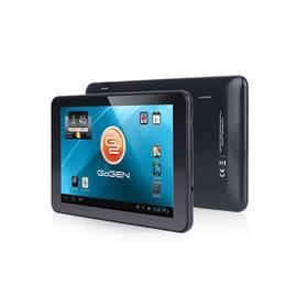 GoGEN TA 7650 QUAD + Software F-Secure SAFE 6 měsíců pro 3 zařízení v hodnotě 999 Kč jako dárek + Doprava zdarma