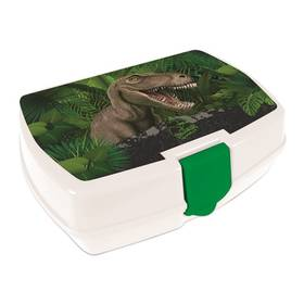 P + P Karton T-Rex