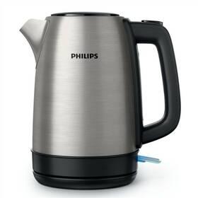 Philips HD9350/91 nerez