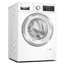 Bosch Serie | 8 WAX32KH0BY biela