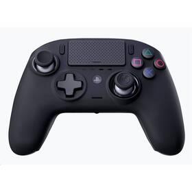 Nacon Revolution Pro Controller 3 pro PS 4, PC, Mac (PS4OFPADRPC3UK) černý
