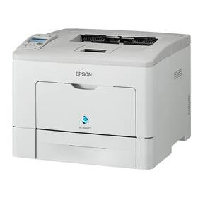 Epson WorkForce AL-M400DN (C11CC65011) bílá