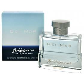 Hugo Boss Baldessarini Del Mar 90ml