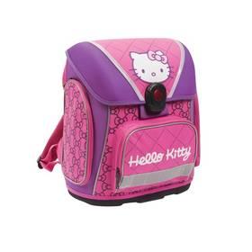 P + P Karton anatomická Hello Kitty + Doprava zdarma