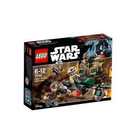 LEGO® STAR WARS TM 75164 Bitevní balíček vojáků Povstalců