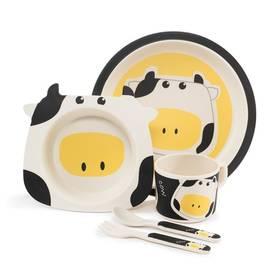 Zopa Cow