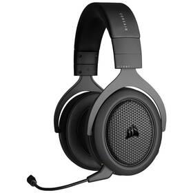 Corsair HS70 Bluetooth (CA-9011227-EU) čierny