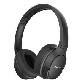 Philips TASH402BK (TASH402BK/00) černá