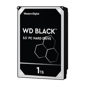 Western Digital Black 1TB (WD1003FZEX)