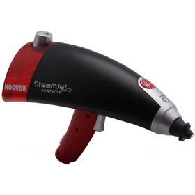 Hoover SSNHB1300 černý/červený