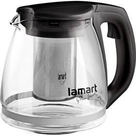 Lamart Verre 1,1 l (LT7025)
