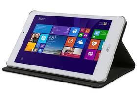 "Acer pro Iconia Tab 8"" (W1-810) (NP.BAG1A.131) černé"