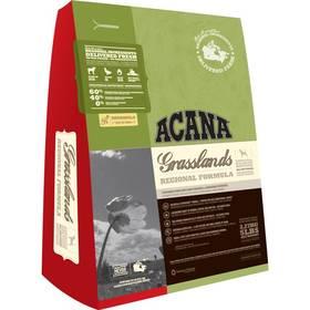 Acana Dog Grasslands 13 kg + Doprava zdarma