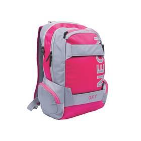 P + P Karton OXY Sport Neon Pink Sada gelových per Vector neon 6ks (zdarma) + Doprava zdarma