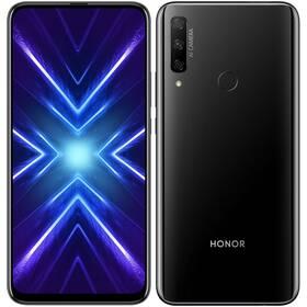 Honor 9X (51094TKY) černý