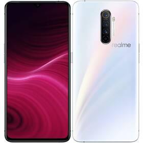 Realme X2 Pro Dual SIM (RMX1931W8) bílý