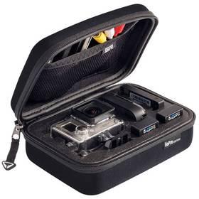SP Gadgets POV pro GoPro vel. XS (53030) černé