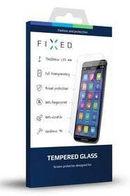 FIXED pro Samsung Galaxy Trend 2 Lite (TG14162)