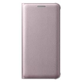Samsung pro Galaxy A3 2016 (EF-WA310P) (EF-WA310PZEGWW) růžové