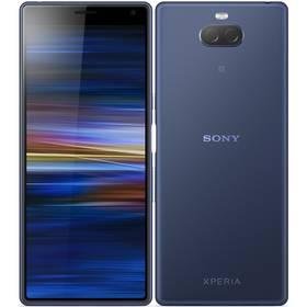 Sony Xperia 10 (I4113) (1318-6279) modrý