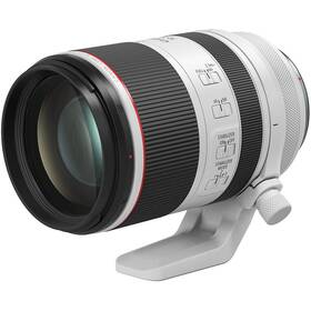 Canon RF 70-200mm f/2.8 L IS USM (3792C005) sivý