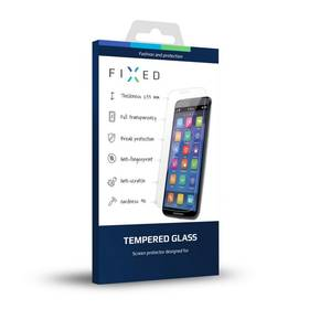 Ochranné sklo FIXED pro Sony Xperia M4 Aqua (TG14153)