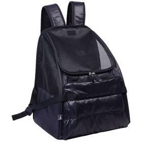 Nobby Malta přední batoh do 7 kg + Doprava zdarma