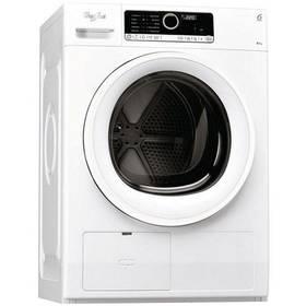 Whirlpool HSCX 80410 bílá + Doprava zdarma