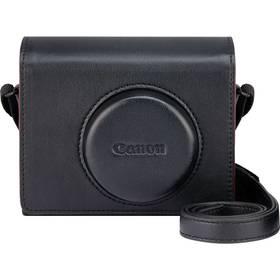 Canon DCC-1830 měkké (PowerShot G1X Mark III) (3074C001)