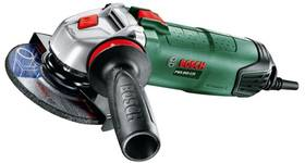 Bosch PWS 850-125 + Doprava zdarma