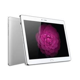 Huawei MediaPad M2 10.0 16GB WiFi (TA-M210W16SOM) stříbrný Dooble KIDS ADC Blacfire (zdarma)Software F-Secure SAFE 6 měsíců pro 3 zařízení (zdarma)+ Voucher na skin Skinzone pro Notebook a tablet CZ v hodnotě 399 Kč + Doprava zdarma