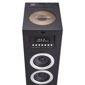Thomson DS120CD černý