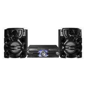 Panasonic SC-AKX710E-K čierny
