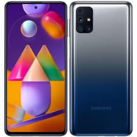 Samsung Galaxy M31s (SM-M317FZBNEUE) modrý