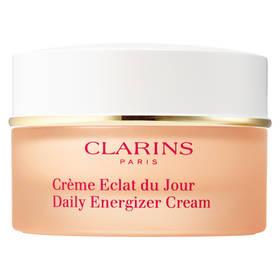 Ochranný a hydratační denní krém pro normální až suchou pleť (Daily Energizer Cream) 30 ml