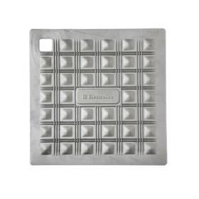 Silikonová chňapka Electrolux, podložka