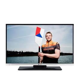 Televízor GoGEN TVH 24284 čierna